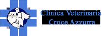 Logo_220x75