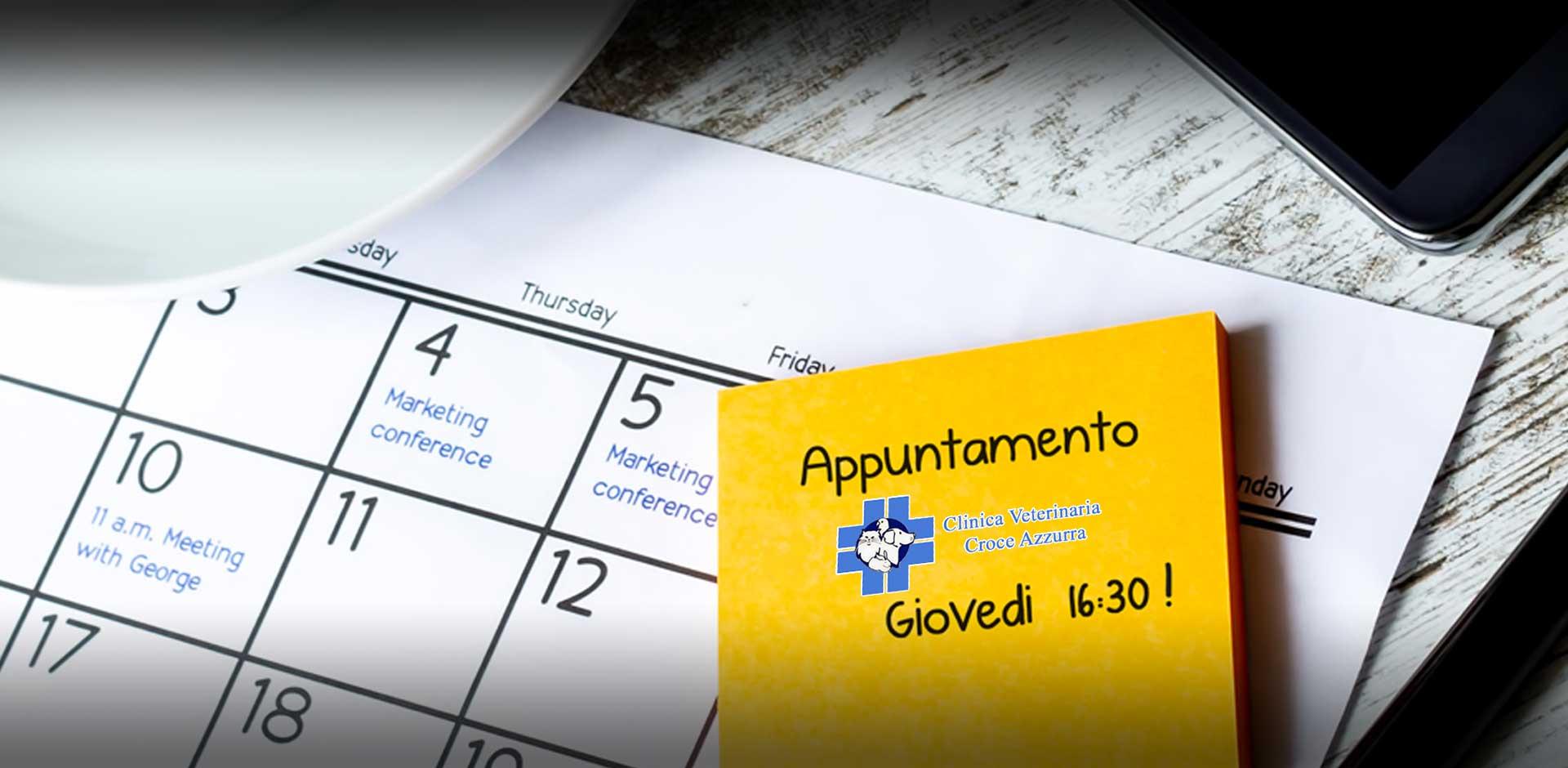 Slider_Appuntamento_1920x750