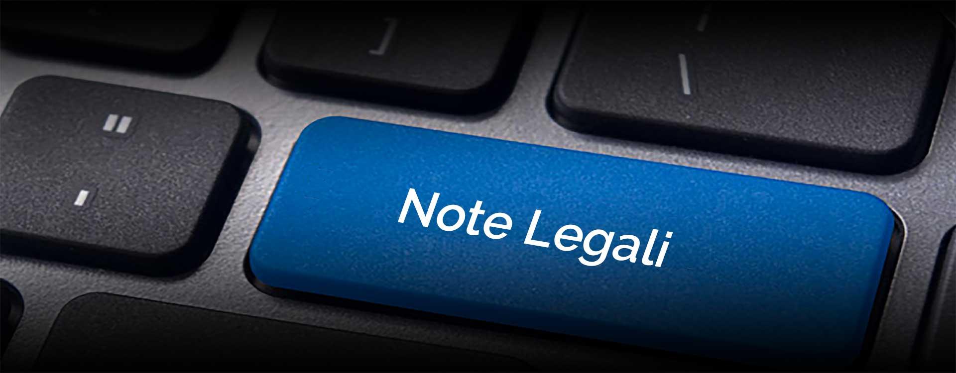 Slider_note-legali_1920
